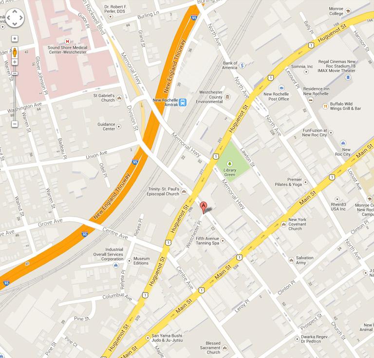 mapbillboard05