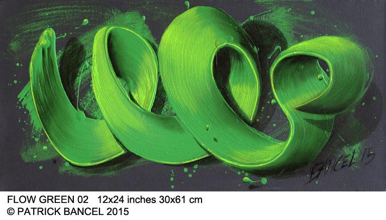 Flow-green-02-12x24-30x61w