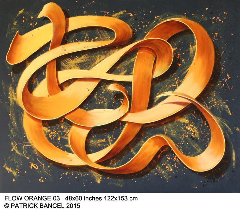 Flow-orange-03-48x60-122x153w