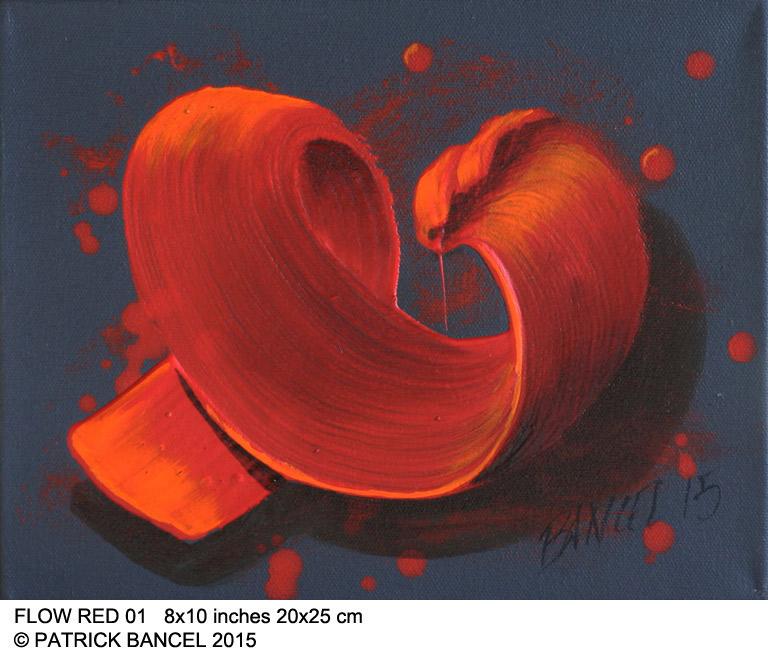 Flow-red-01-8X10-20X25w