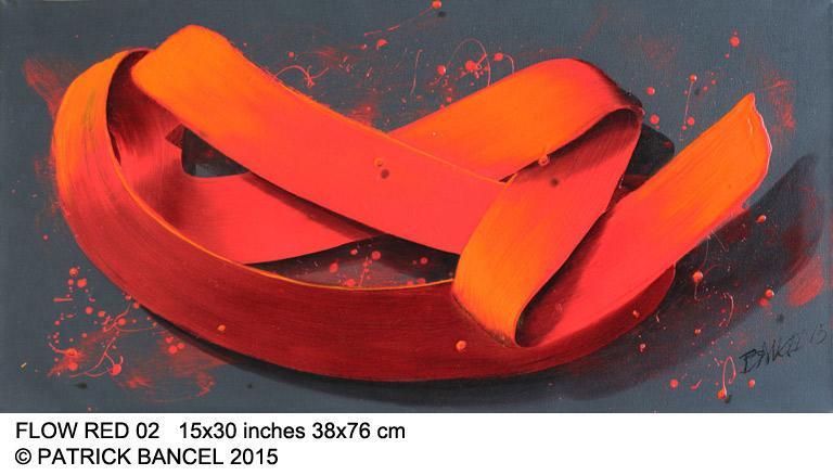 Flow-red-02-15x30-38x76w