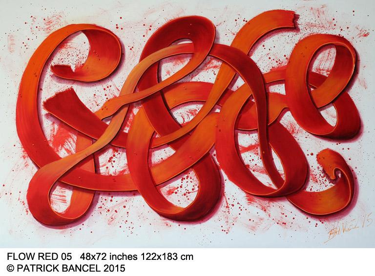 Flow-red-05-48x72-122x183w