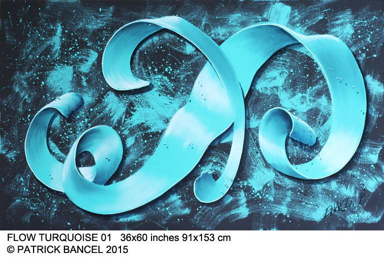 Flow-turquoise-01-36x60-91x153w