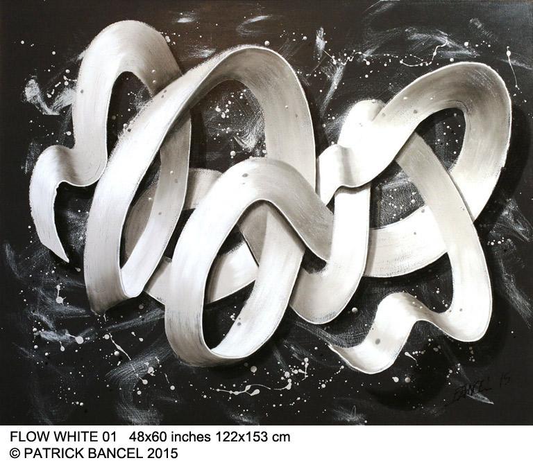 Flow-white-01-48x60-122x153w