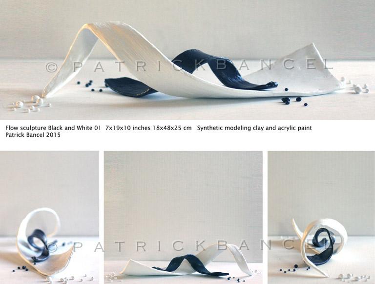 Flow-sculpt-B&W-01--7x19x10-18x48x25-abcd-wcp