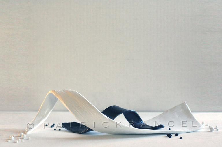 Flow-sculpt-B&W-01--7x19x10-18x48x25-b-wcp