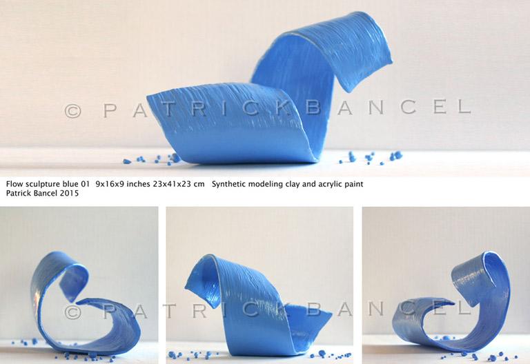 Flow-sculpt-Blue-01--9x16x9-23x41x23-abcd-wcp