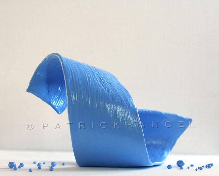 Flow-sculpt-Blue-01--9x16x9-23x41x23-c-wcp