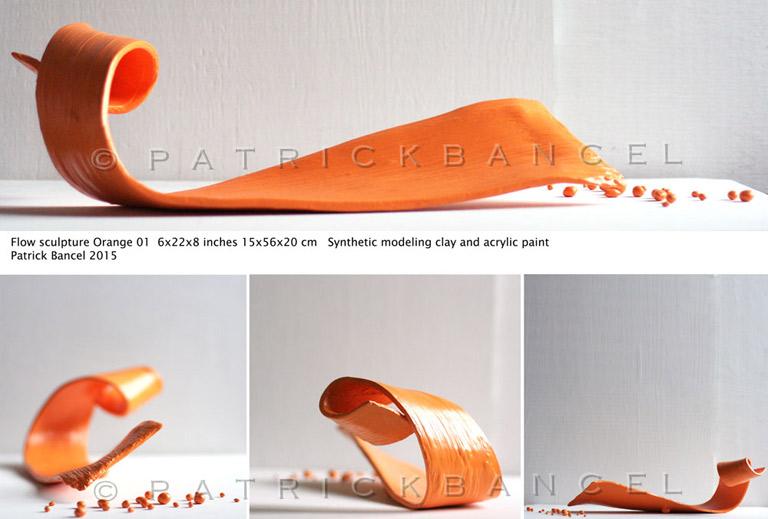 Flow-sculpt-Orange-01--6x22x8-15x56x20-abcd-wcp