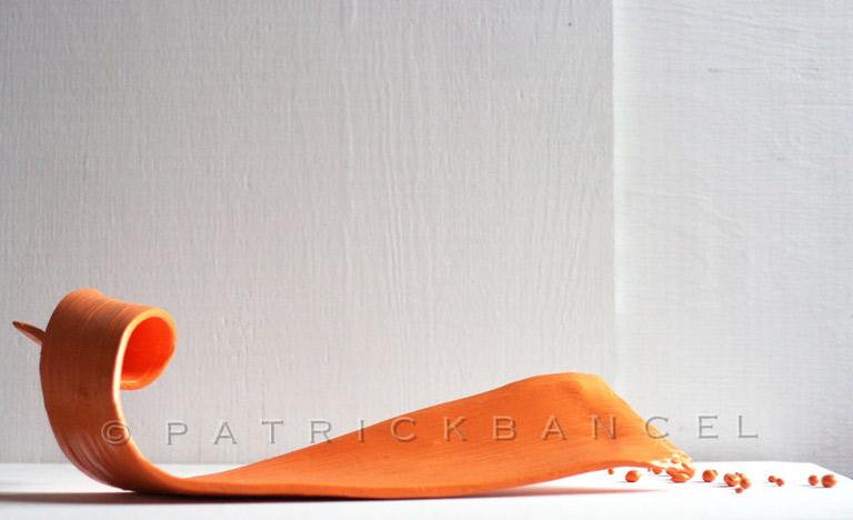 Flow-sculpt-Orange-01--6x22x8-15x56x20-b-wcp