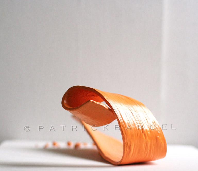 Flow-sculpt-Orange-01--6x22x8-15x56x20-c-wcp