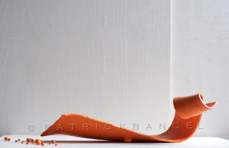 Flow-sculpt-Orange-01--6x22x8-15x56x20-d-wcp