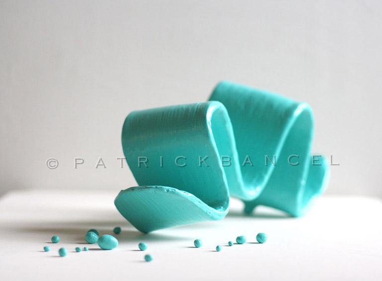Flow-sculpt-Turquoise-01--6x16x6-15x41x15-a-wcp