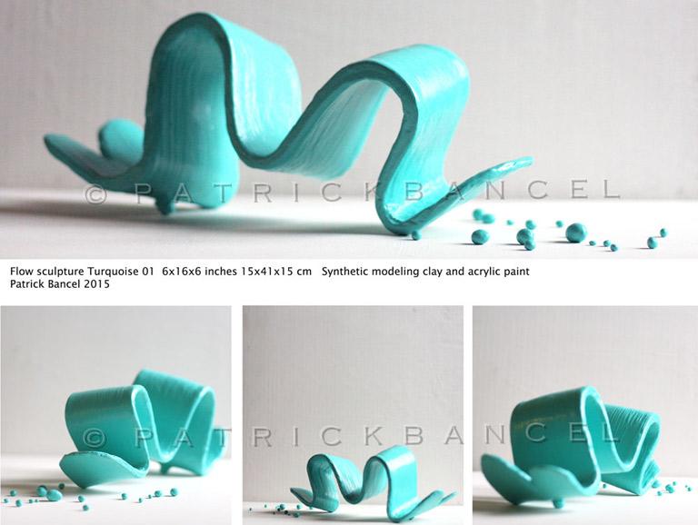 Flow-sculpt-Turquoise-01--6x16x6-15x41x15-abcd-wcp