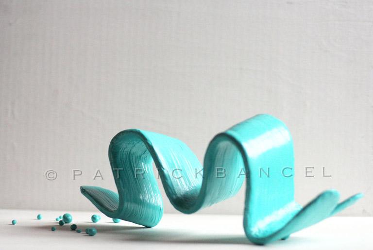 Flow-sculpt-Turquoise-01--6x16x6-15x41x15-b-wcp