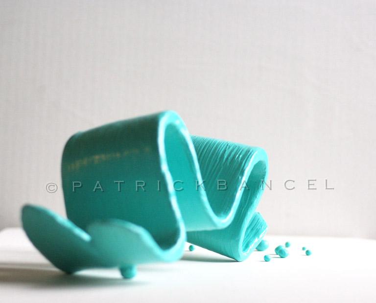 Flow-sculpt-Turquoise-01--6x16x6-15x41x15-c-wcp