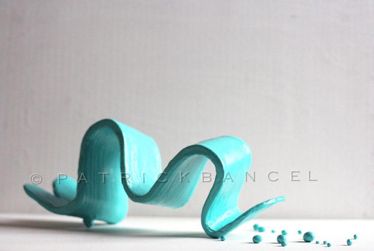 Flow-sculpt-Turquoise-01--6x16x6-15x41x15-d-wcp