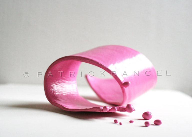Flow-sculpt-pink-01--5x13x10-13x33x26-a-wcp