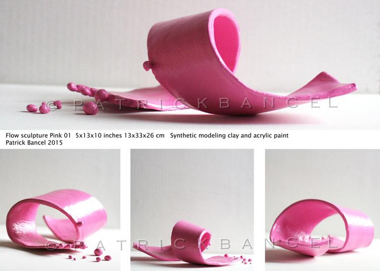 Flow-sculpt-pink-01--5x13x10-13x33x26-abcd-wcp
