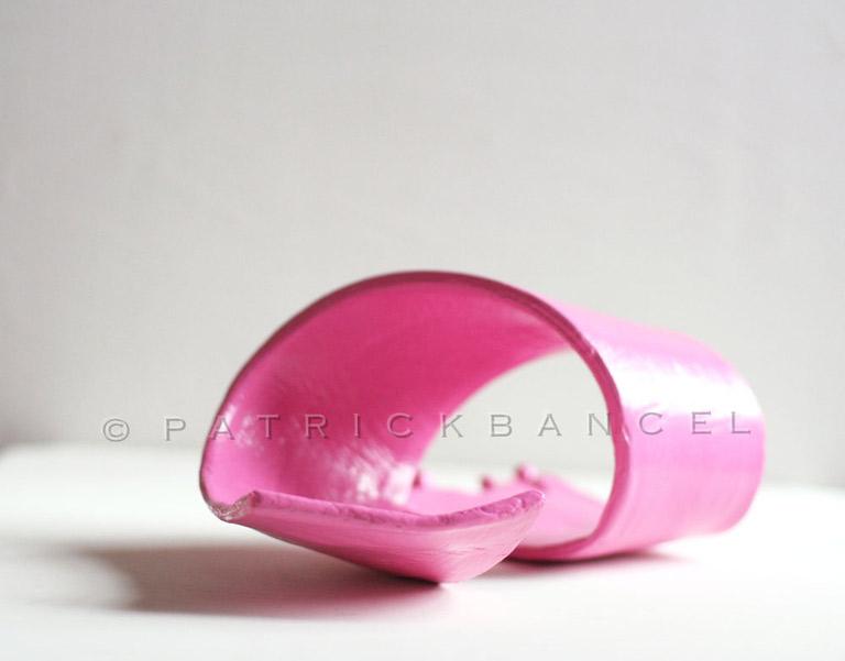 Flow-sculpt-pink-01--5x13x10-13x33x26-c-wcp