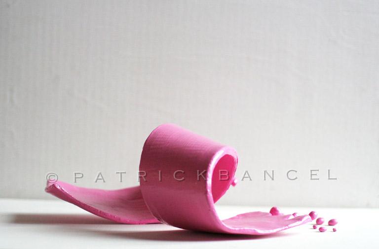 Flow-sculpt-pink-01--5x13x10-13x33x26-d-wcp