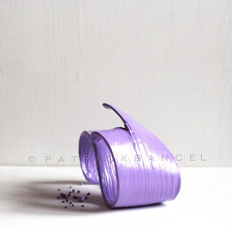 Flow-sculpt-purple-01--15x10x9-38x25x23-awcpr