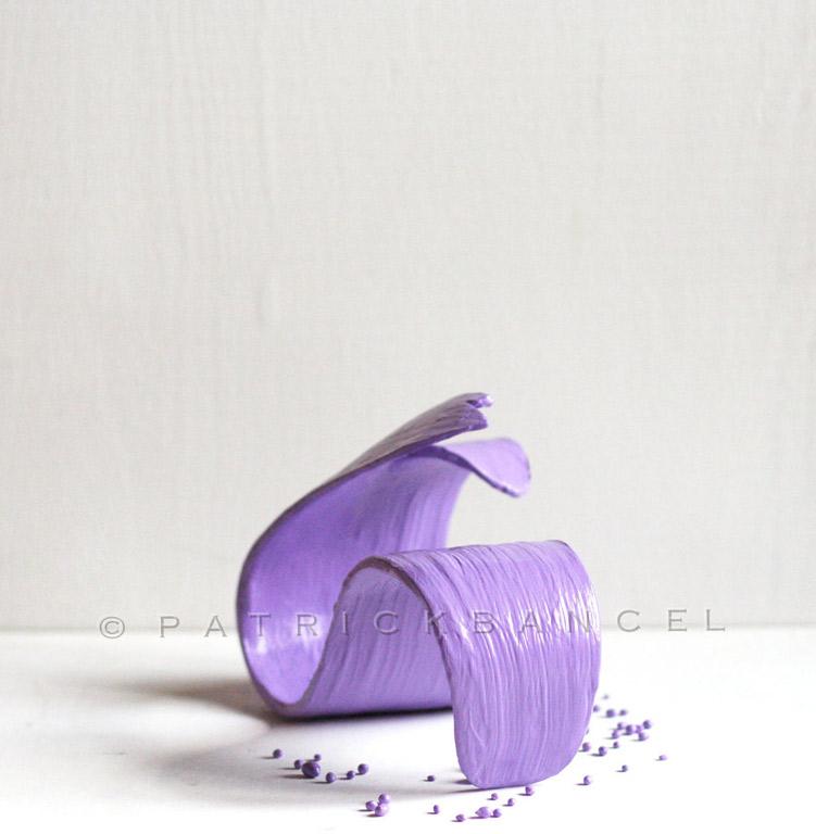 Flow-sculpt-purple-01--15x10x9-38x25x23-cwcpr